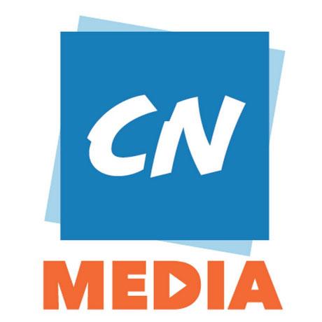 CN Média a 12 podcasts de disponible à l'écoute