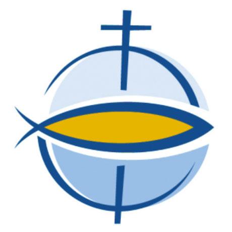 Conférence des évêques de France a 10 podcasts de disponible à l'écoute