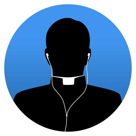 Padreblog a 10 podcasts de disponible à l'écoute