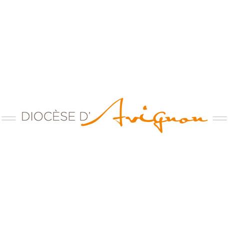 Diocèse d'Avignon a 1 podcasts de disponible à l'écoute