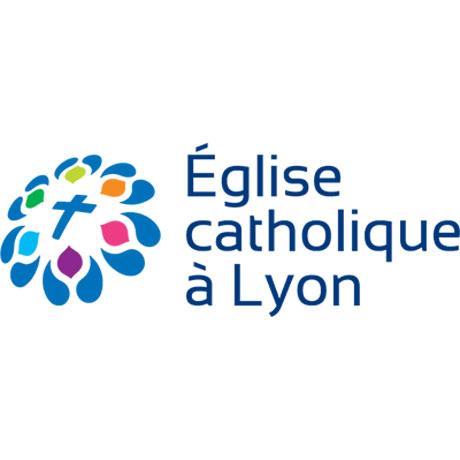 Diocèse de Lyon a 7 podcasts de disponible à l'écoute