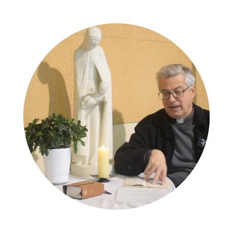Père Vidalin a 4 podcasts de disponible à l'écoute