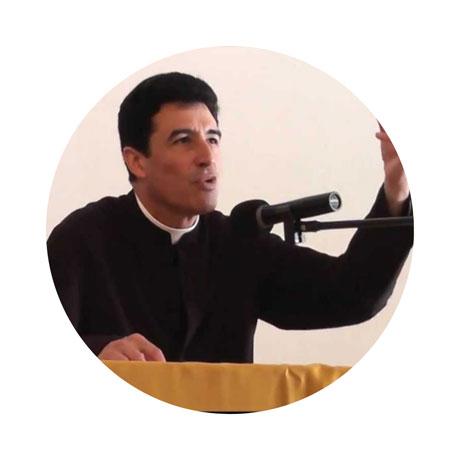 Père Zanotti-Sorkine a 6 podcasts de disponible à l'écoute