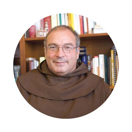 Père Castaignos a 9 podcasts de disponible à l'écoute