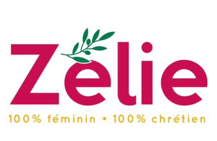 Zélie Magazine a 3 podcasts de disponible à l'écoute