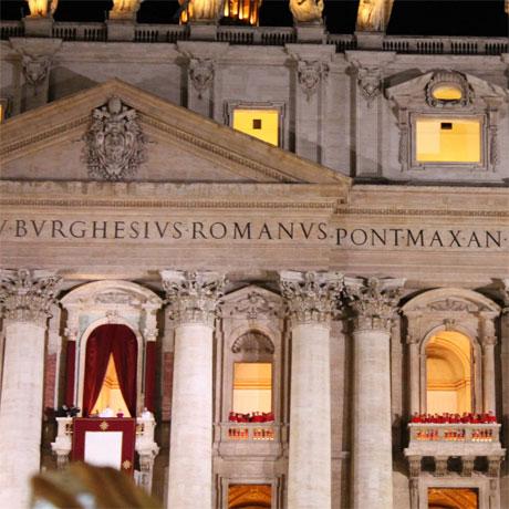 Padreblog S1E02 - Le Cardinal Newman et la conscience