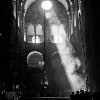 Congrès Mission CM20 - L'Eglise entend-t-elle la soif spirituelle des français ?