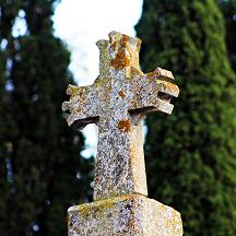 Diocèse de Lyon Cri des hommes, cri de Dieu